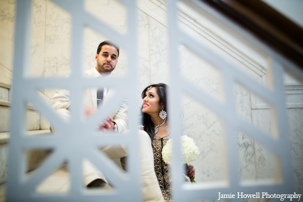 Indian wedding site in Atlanta, Georgia Indian Wedding by Jamie Howell Photography