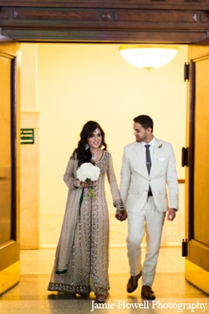 South asian wedding images in Atlanta, Georgia Indian Wedding by Jamie Howell Photography
