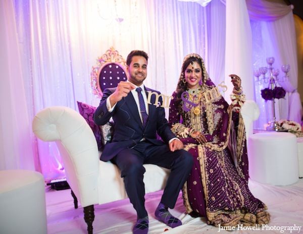 South asian wedding photos in Atlanta, Georgia Indian Wedding by Jamie Howell Photography