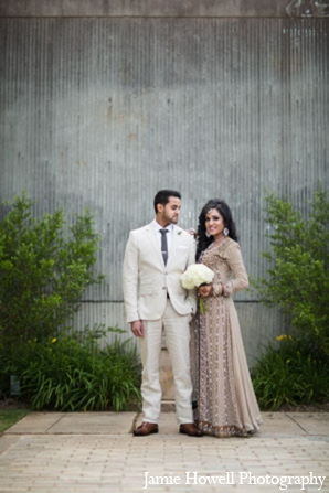 South asian wedding picture in Atlanta, Georgia Indian Wedding by Jamie Howell Photography