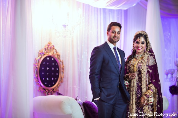 South asian wedding pictures in Atlanta, Georgia Indian Wedding by Jamie Howell Photography