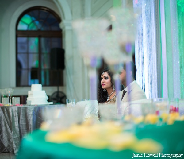 yellow,green,Floral & Decor,Lighting,indian bride and groom,south indian wedding photography,indian bride groom,photos of brides and grooms,images of brides and grooms,indian bride grooms,white indian wedding photography,Jamie Howell Photography