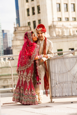 indian weddings,gold indian wedding jewelry,indian bridal fashions,indian wedding portraits,indian bride,indian wedding couple,outdoor indian wedding portraits,traditional indian wedding dress