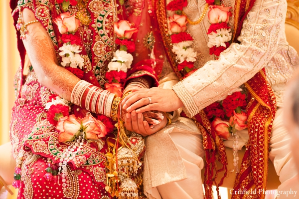 indian weddings,indian wedding ceremony,indian wedding ceremony customs and rituals,indian wedding traditions,indian wedding jai mala,indian wedding customs