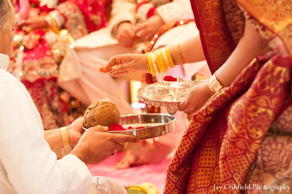 indian wedding ceremony,indian wedding ceremony customs and rituals,indian wedding traditions,indian weddings