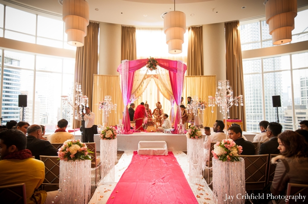 indian weddings,indian wedding ceremony,indian wedding man dap,indian wedding ceremony venue,outdoor indian wedding decor