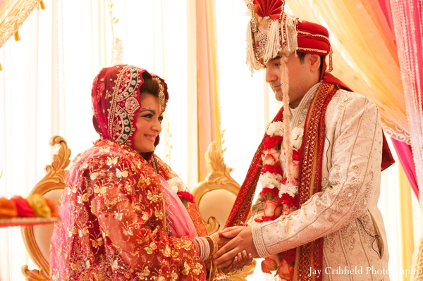 indian wedding ceremony,indian wedding ceremony customs and rituals,indian wedding traditions,indian wedding jai mala,indian wedding customs,indian weddings