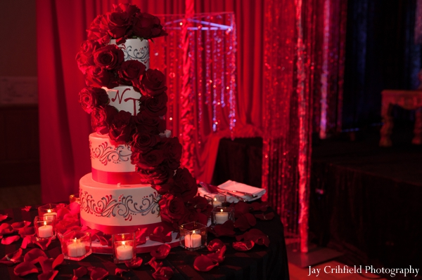 indian weddings,indian wedding lighting,indian wedding planning and design,indian wedding cakes,indian wedding reception lighting
