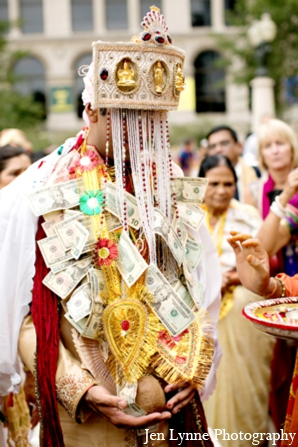 indian weddings,traditional indian wedding,indian wedding traditions