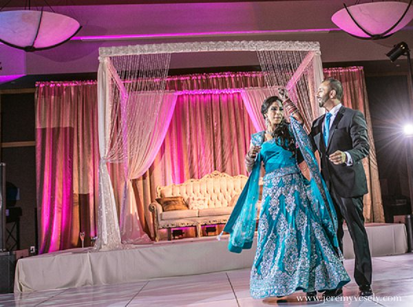 indian bride and groom,indian bride groom,photos of brides and grooms,images of brides and grooms,indian bride grooms,Jeremy Vesely