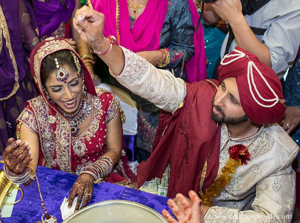 ceremony,indian bride and groom,indian bride groom,photos of brides and grooms,images of brides and grooms,indian bride grooms,Jeremy Vesely