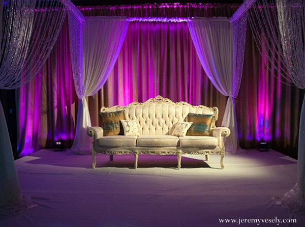 Floral & Decor,indian wedding decor,ideas for indian wedding reception,indian wedding decoration ideas,indian wedding decorators,indian wedding ideas,Jeremy Vesely