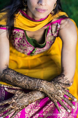 traditional indian wedding dress,traditional indian wedding,indian wedding traditions,indian wedding traditions and customs,Jeremy Vesely