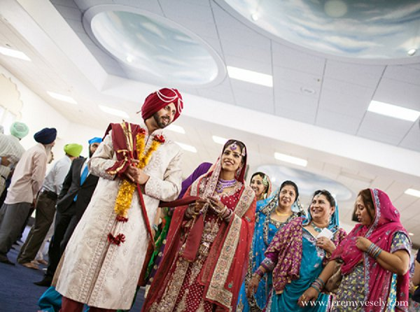 ceremony,traditional indian wedding dress,traditional indian wedding,indian wedding traditions,indian wedding traditions and customs,Jeremy Vesely