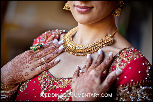 Image by Wedding Documentary