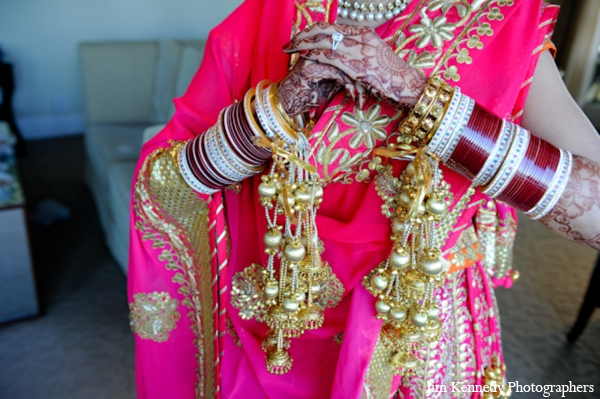 Indian-wedding-bride-getting-ready-ceremony-kaliras