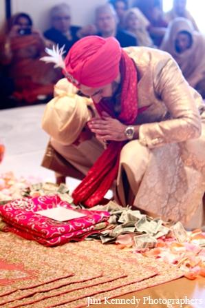 Indian-wedding-ceremony-bride-groom-traditional-customs