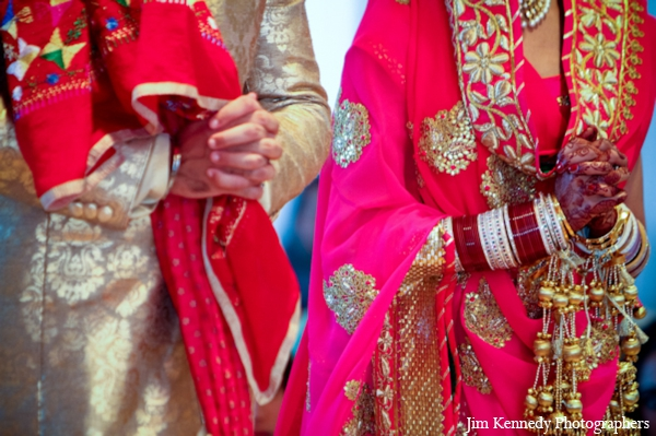 Indian-wedding-ceremony-traditional-customs-kalira