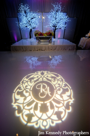 Indian-wedding-dance-floor-inspiration-ideas-modern