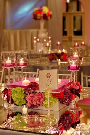 Indian-wedding-decor-floral-reception-ideas