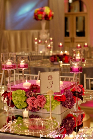 indian-wedding-decor-floral-reception-ideas_0