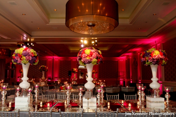 Indian-wedding-decor-lighting-venue-reception_0