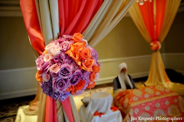 Indian-wedding-mandap-floral-mandap-fabric