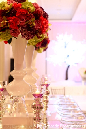 Indian-wedding-receotion-decor-tall-floral-ideas