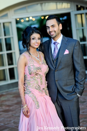 Indian-wedding-reception-bride-groom-portraits