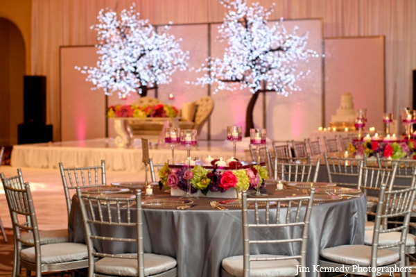 Indian-wedding-reception-table-setting-decor_0