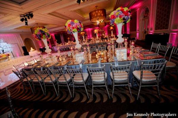 Indian-wedding-reception-venue-table-chairs
