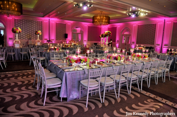 Indian-wedding-reception-venues-lighting