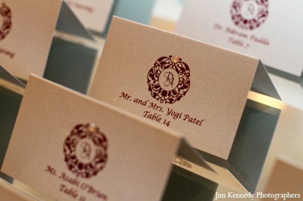 Indian-wedding-stationary-ideas-namecards