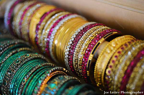 Indian-wedding-bangles-colorful