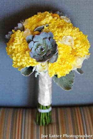 Indian-wedding-bridal-bouquet