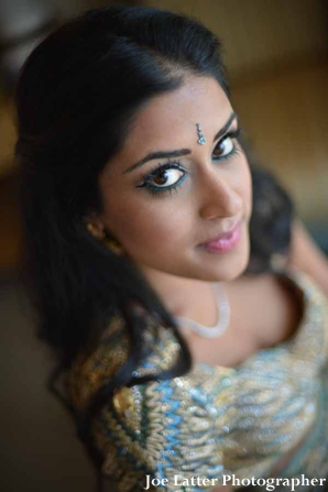Indian-wedding-bridal-portrait
