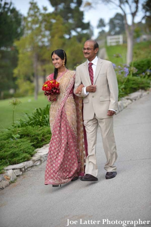Indian-wedding-bride-father