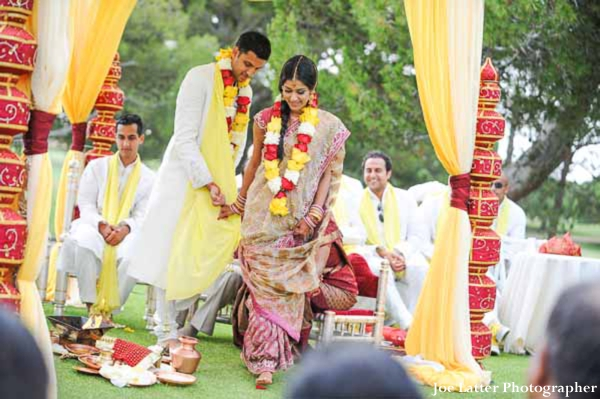 Indian-wedding-ceremony-customs-rituals