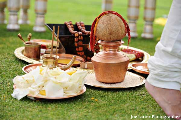 Indian-wedding-ceremony-rituals-tradtional-customs