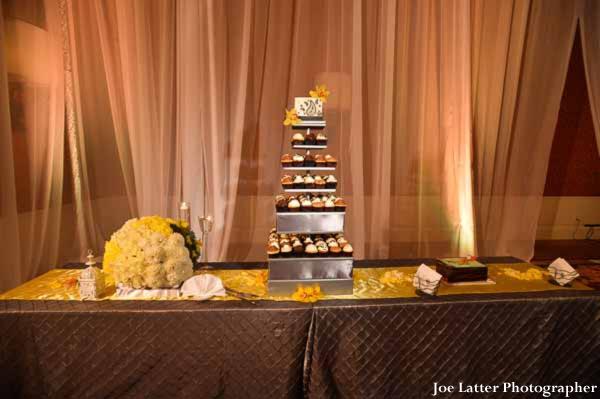 Indian-wedding-cupcake-dessert