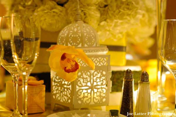 Indian-wedding-floral-and-decor