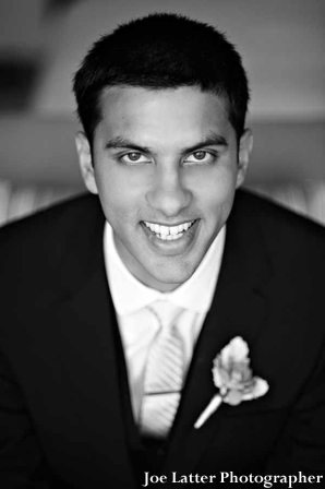 Indian-wedding-groom-headshot