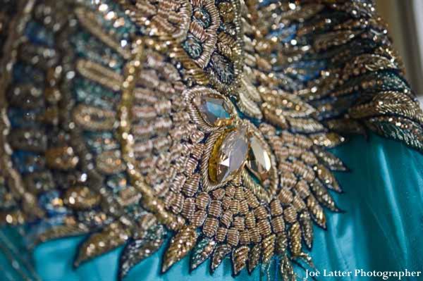 Indian-wedding-lengha-detail-shot