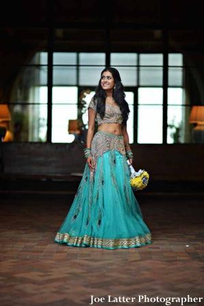 Indian-wedding-lengha-portrait-fashions