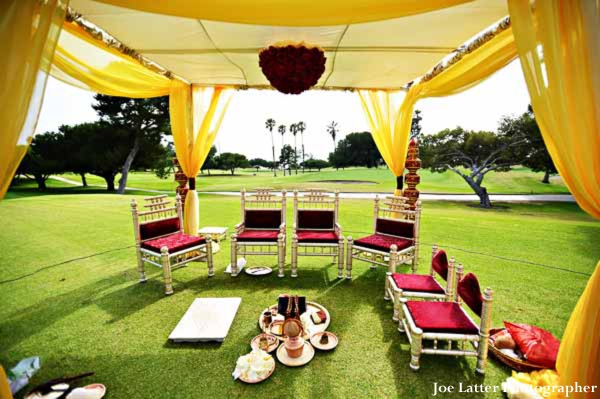 Indian-wedding-mandap-outdoor-ceremony