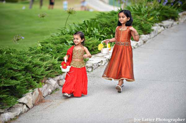 Indian-wedding-mini-maharanis