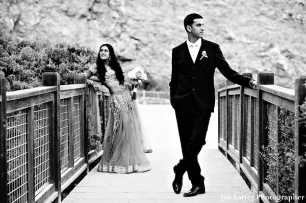Indian-wedding-portrait-black-and-white