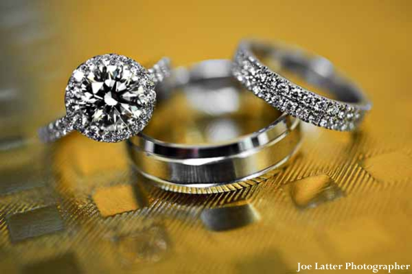 Indian-wedding-portrait-diamond-rings