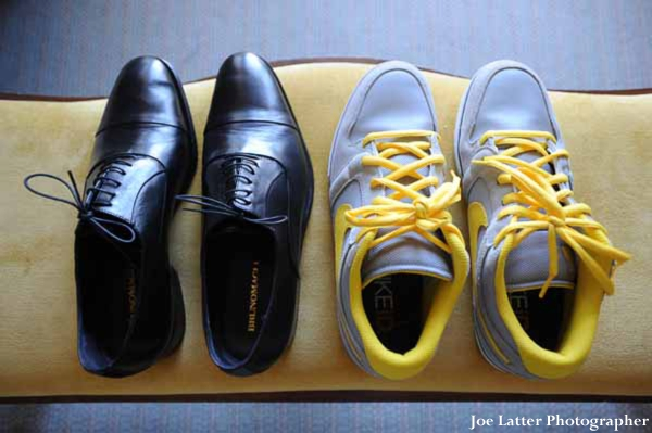 Indian-wedding-portrait-grooms-shoes
