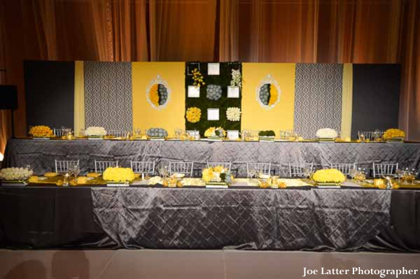 Indian-wedding-reception-decor